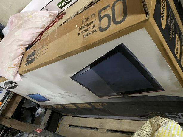 Продам телевизор SAMSUNG диагональ 50 дюймов