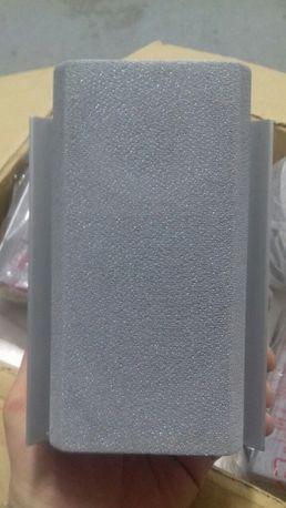 zestaw kina domowego 5.1 nowe głośniki DVD LG używany
