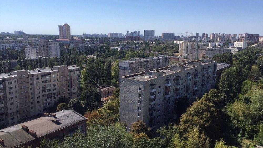 Ломоносова Посуточно ВДНХ институт рака(300м)ВДНХ Васильковская-1