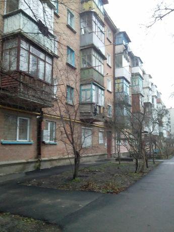 Продам квартиру в центре Бердичева
