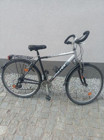 Rower miejski 28 cali