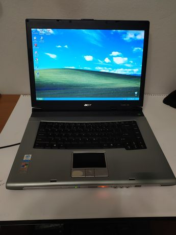 Laptop Acer TravelMate 2300