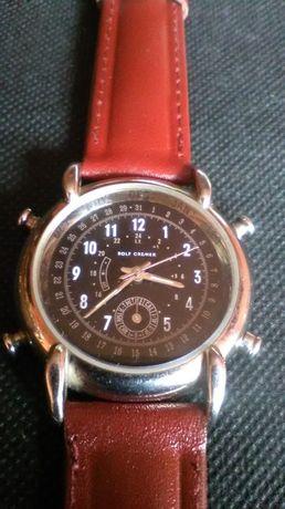 zegarek Rolf Cremer .