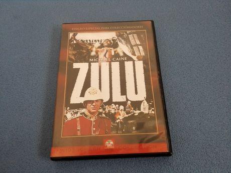 Zulu_Michael Caine