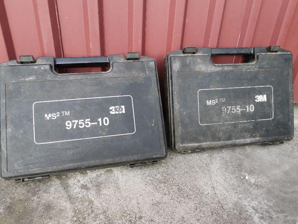 3M 9755-10 MS2 zestaw narzędzi do modułów