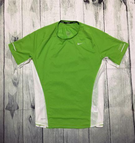 Nike Running Dri-Fit футболка