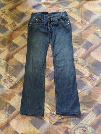 Джинсы / джинси Motor Jeans