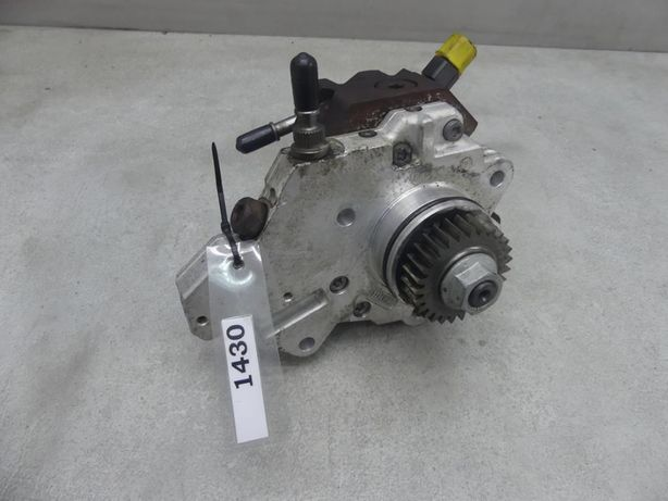 Pompa wtryskowa LAGUNA III 2.0 DCI