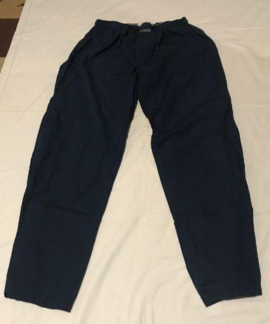 Спортивні домашні штани Calvin Klein, Nike, Adidas