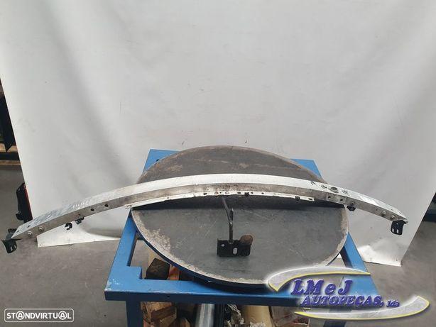 Reforço parachoques Frente Usado MERCEDES-BENZ/CLS (C218)/CLS 63 AMG (218.374) |...