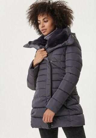 Якісна курточка, куртка з польського сайту