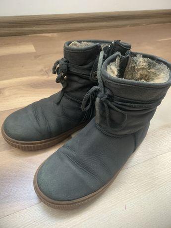 Ботинки Koel
