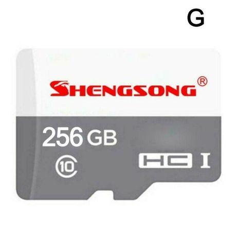 Micro sd 128 gb,256 gb,512 gb /карта памяти 128 гб,256 гб ,512 гб