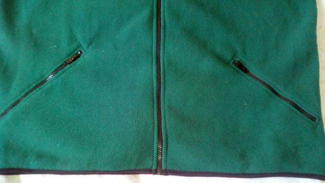 Куртка,кофта  трекинговая,тактическая