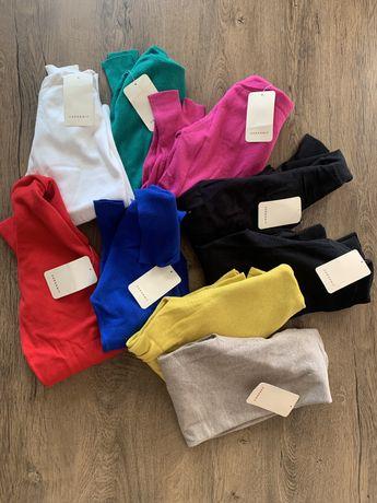 Пуловер,джемпер,гольф,водолазка Zara