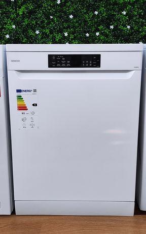 NOVA Máquina da Loiça - KENWOOD KDW60W20 A++ c/garantia 12 meses