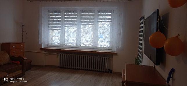 Sprzedam mieszkanie M-3 46,07 m2 Rydułtowy
