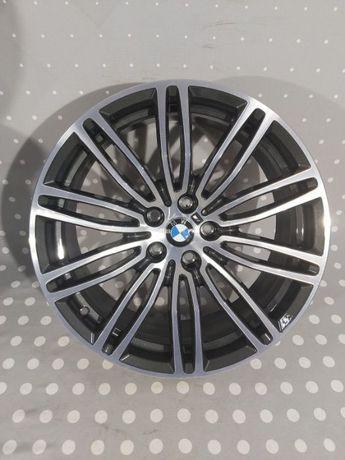 Диски Колеса BMW 5 5er G30 G31 664M style стиль 19 дюймовые R19