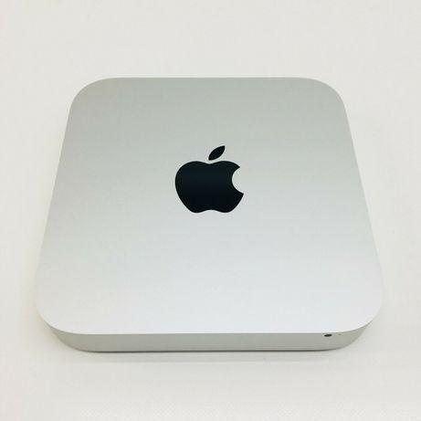 Персональный компьютер Apple Mac Mini 2014 Custom i5/8 GB/SSD 256 GB