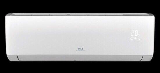 Klimatyzator ścienny inwerter 3,5kw pompa ciepła
