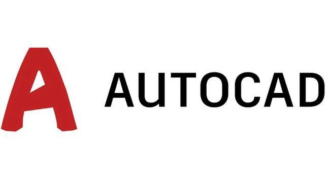 Rysunki techniczne Modelowanie Wizualizacje AutoCAD 2D 3D