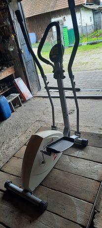 Вело тренажер.ціна 2500г.р