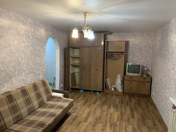 Сдам квартиру на Гагарина