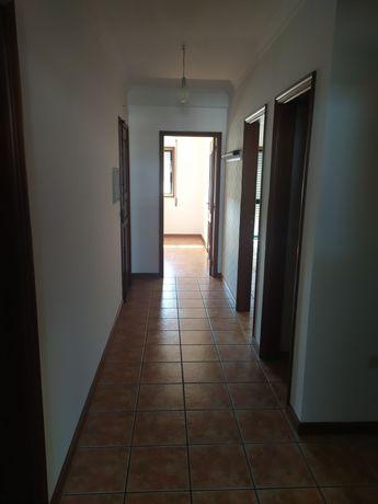 Apartamento T2 Ovar - 76m2