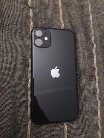 Iphone 11 128 Gb.