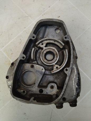 Pokrywa silnika AWO Simson