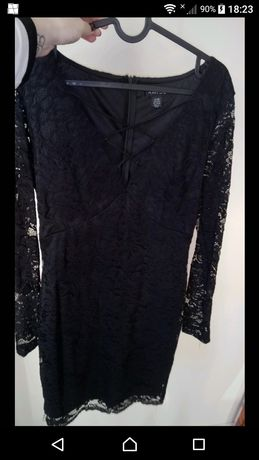 Sukienka , mala czarna