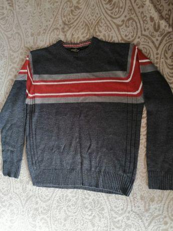 Чоловічий теплий светр Ronley, L, англія