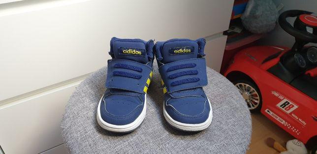Adidas Neo rozm 23