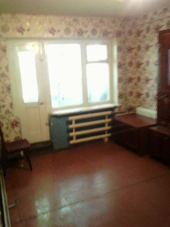 продам 2-х комнатную квартиру, срочно