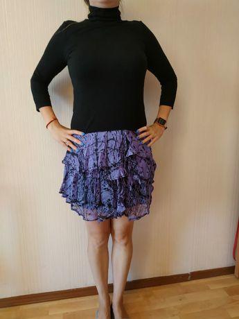 Продам платье Sinequanone, размер 38