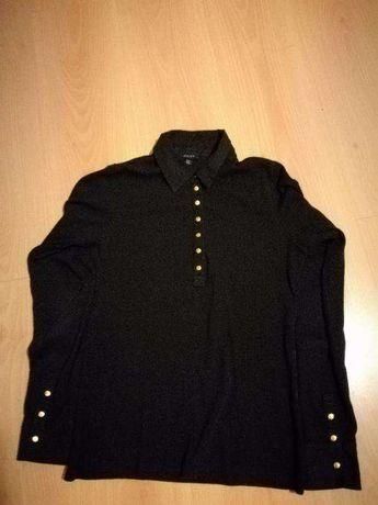 Camisa GANT (Tamanho M)