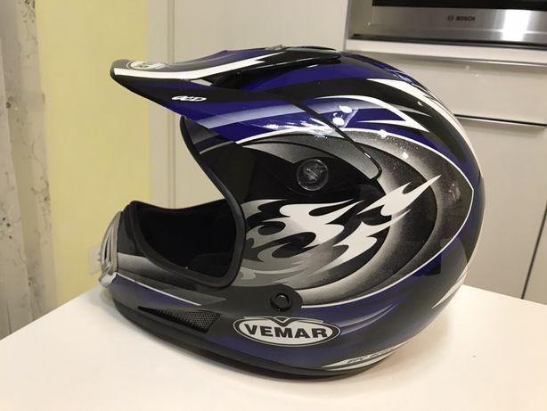 Шлем Vemar
