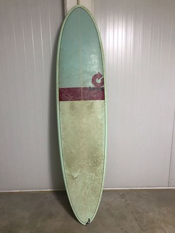 """Prancha de surf Torq 7'6"""""""