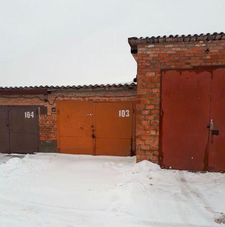 Продаём гараж с документами ул. Заливная ! Срочно