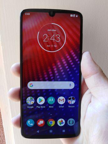 Motorola Z4 128 GB Ідеал Акція+Чехол в подарунок