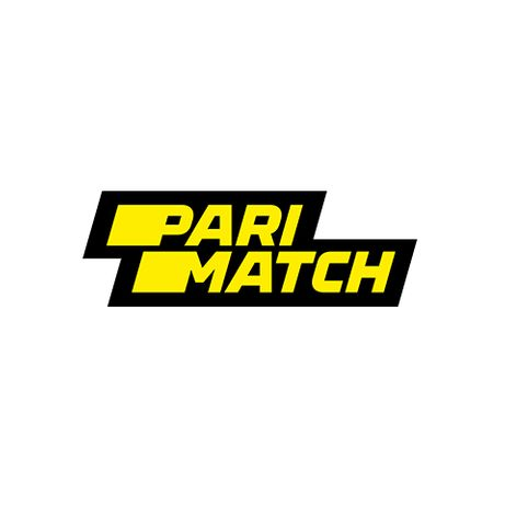 Срочно продам уникальный аккаунт в Париматч