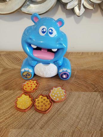 Zabawka ciasteczkowy potworek hit