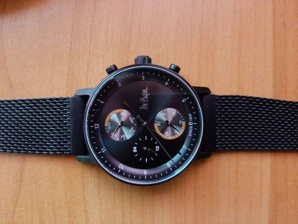 Мужские часы LEE COOPER LC06495.650 - в идеале!!!