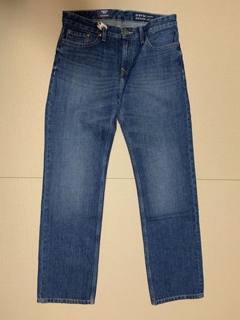 Продам джинси нові Ostin denim/zara/bershka