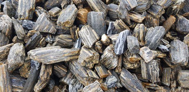kamień ozdobny Kora kamienna luz 11-32