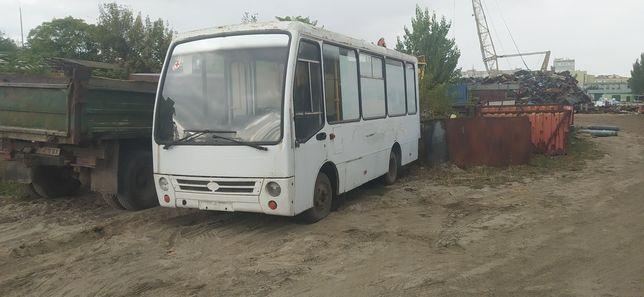 Богдан 06900 недорого