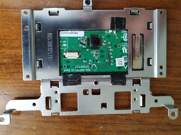 Touchpad Toshiba Satellite T M-0 0 3 7 2 - 0 1 1