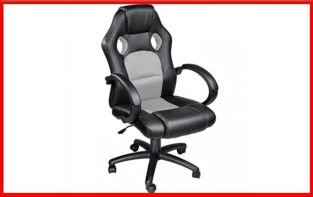 Стул кресло офисное Bonro B-603