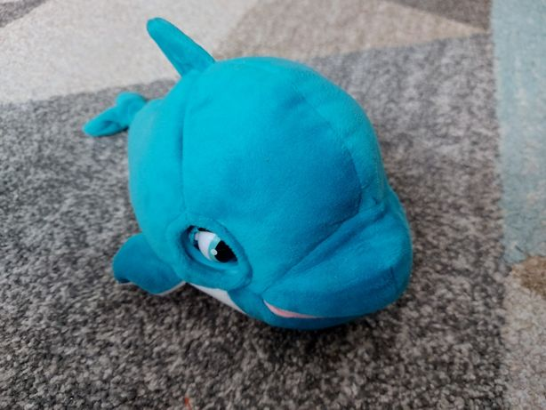 Delfin Toys