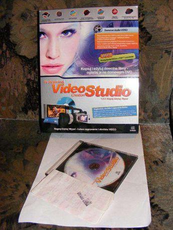 Professional Video Creation Studio